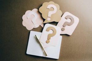 Qui doit faire une demande APL ?