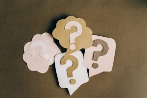 APL : Comment faire une demande ?
