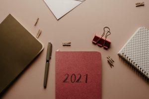Comment faire une demande APL 2021 ?