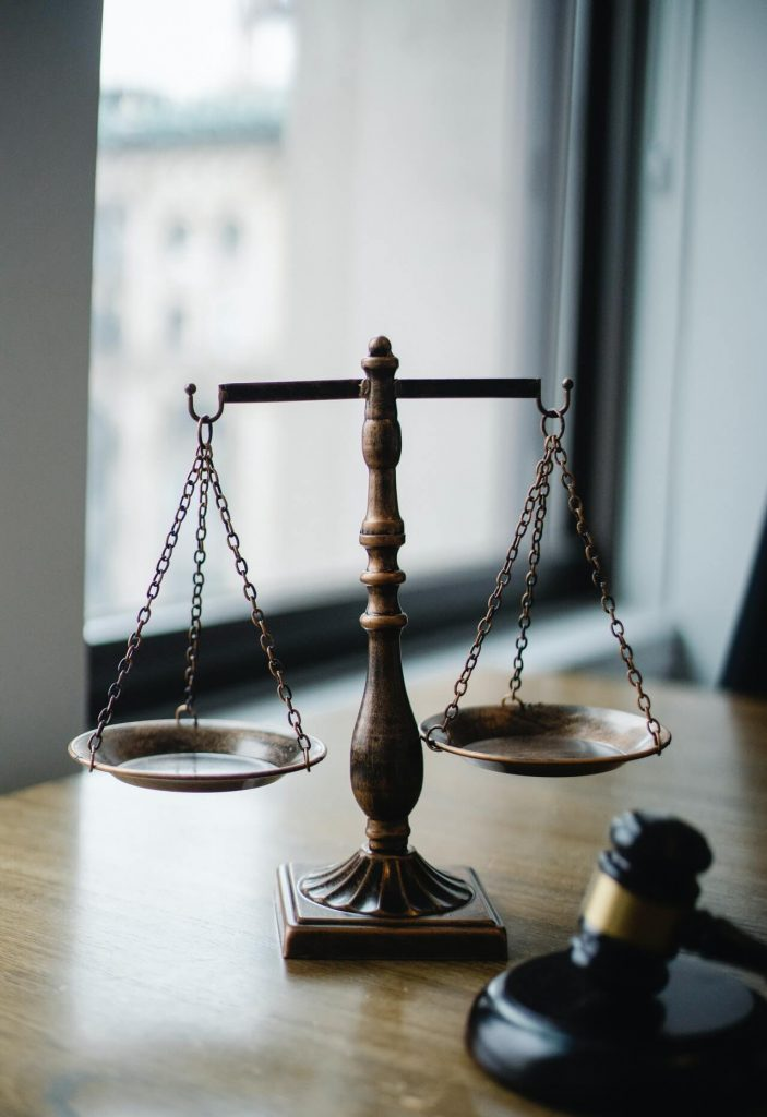 Quels sont les droits d'un boursier ?