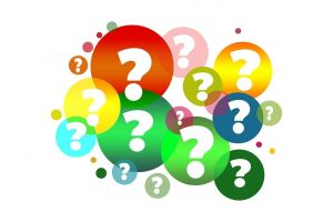 APL CAF : Comment faire une demande ?