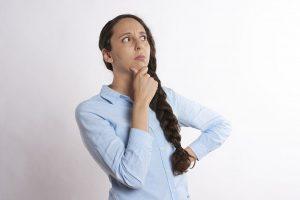 Reconversion professionnelle : Tout ce qu'il faut savoir !
