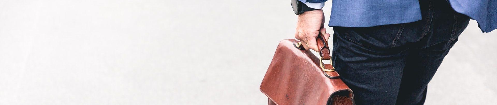 Allocation chômage : quels sont vos droits après un licenciement ?