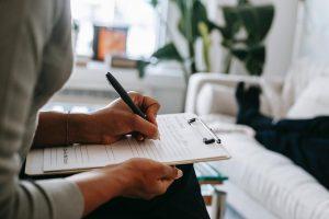 Formation psychologue : métier, salaire évolution