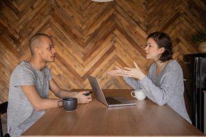 Qu'est-ce que l'actualisation pôle emploi ?