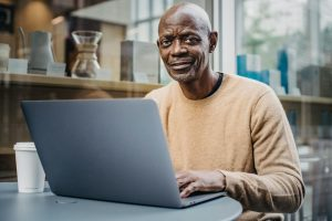 Quel droit au chômage après 55 ans ? Explication