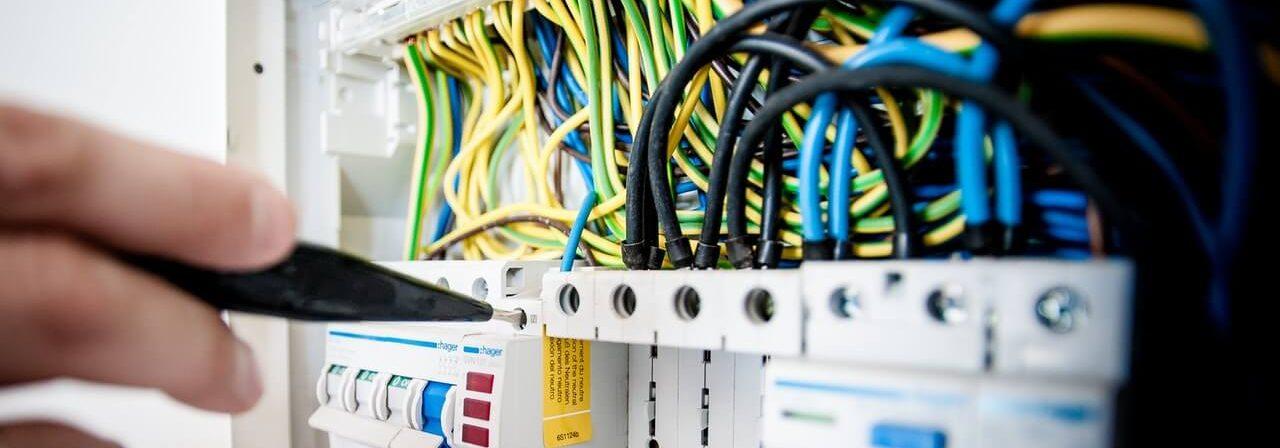 Formation électricien : métier, formation, salaire