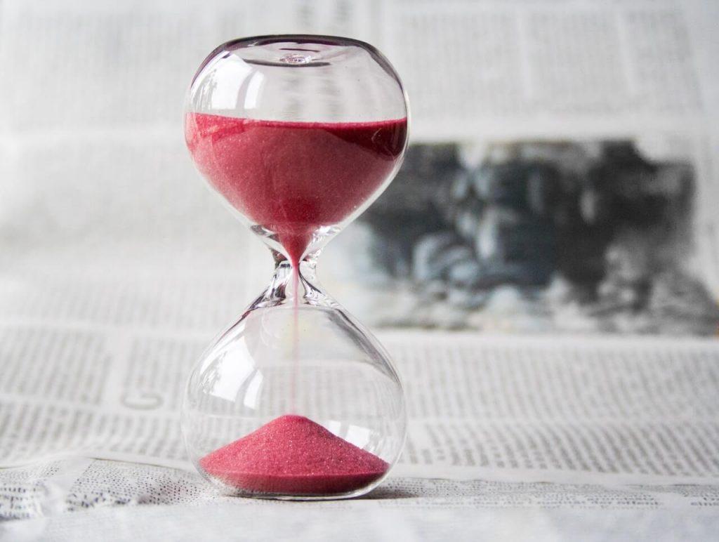 Quel est le délai d'un préavis de location ?