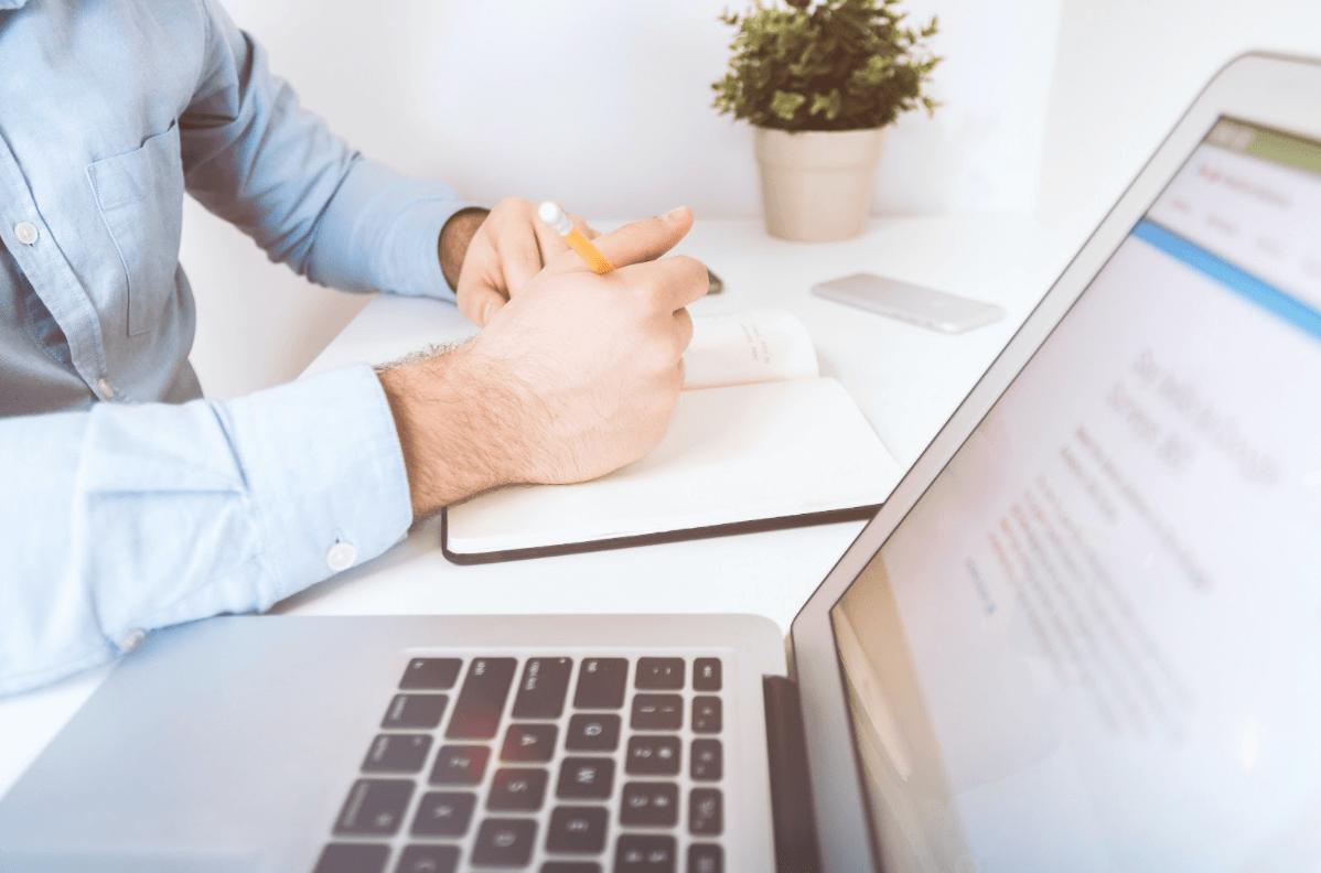 Comment éviter les galères administratives en micro-entreprise ?