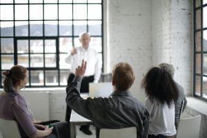RSA : déclaration trimestrielle, comment procéder ?