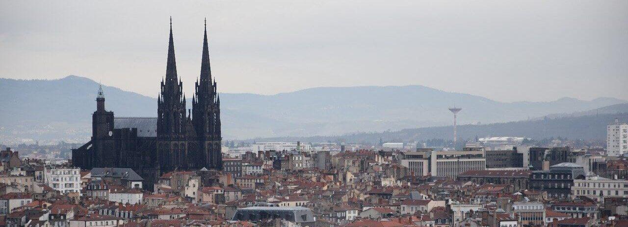 Comment faire un bilan de compétences Clermont Ferrand ?
