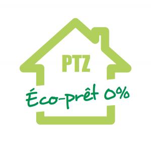 L'éco-prêt à taux zéro (éco-PTZ)