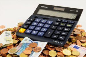 Comment utiliser le chèque énergie quand on est mensualisé ?