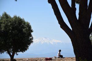 Tout savoir sur le camping VACAF Pyrénées Orientales