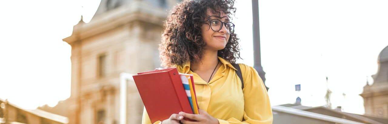 Comment choisir sa mutuelle quand on est étudiant ?