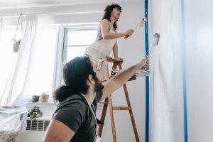 Quelles sont les aides de l'Anah pour améliorer votre logement ?