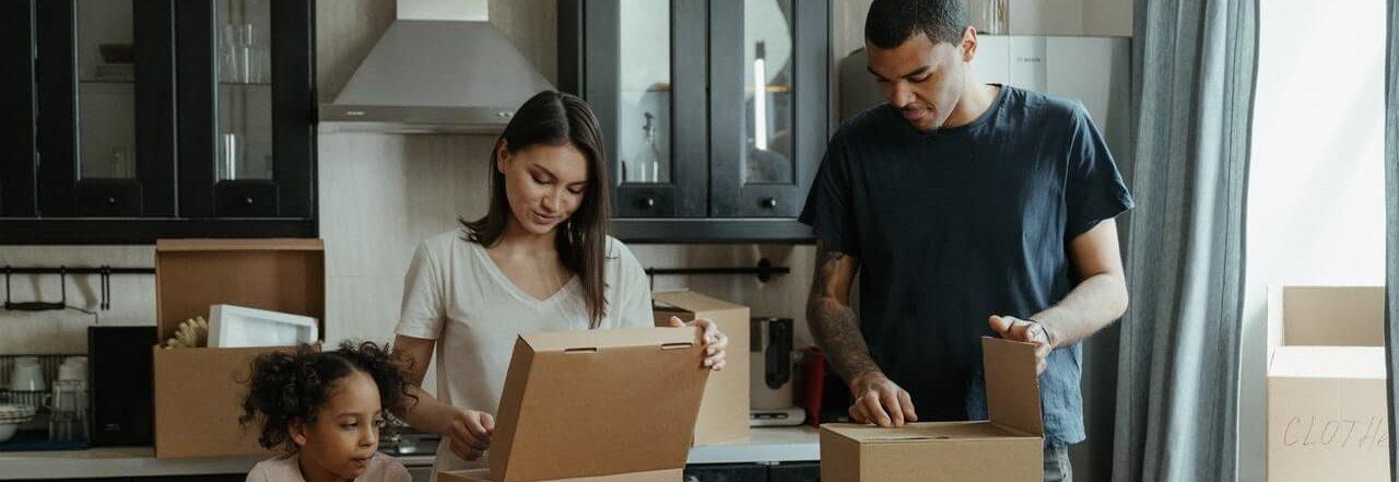Comment faire une demande aide au logement ?