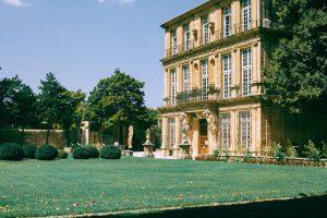 Comment faire un bilan de compétences Aix en Provence ?