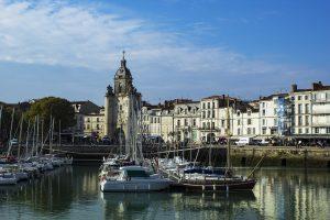 Comment faire un bilan de compétences la Rochelle ?