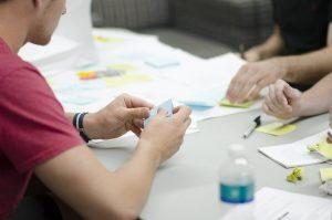 Comment faire un bilan de compétences Angers ?