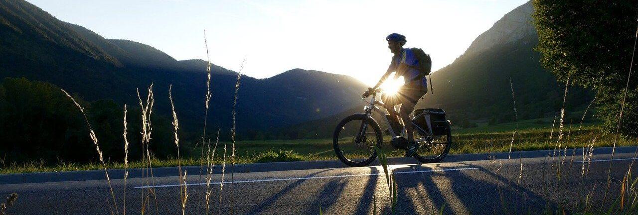 Quelles sont les aides pour vélos électriques ?