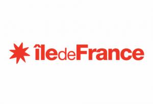 Aide au permis de conduire pour la Région Île-de-France