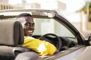 La bourse au permis de conduire