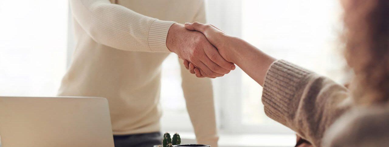 Tout comprendre sur l'assurance emprunteur
