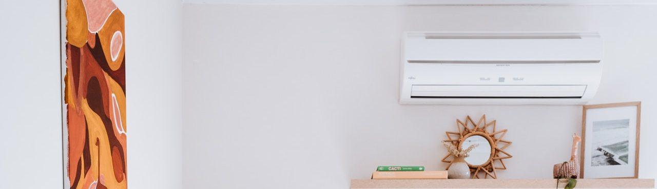 Aides à l'installation de climatisation