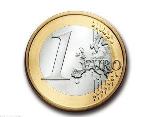 Le permis à« un euro par jour »