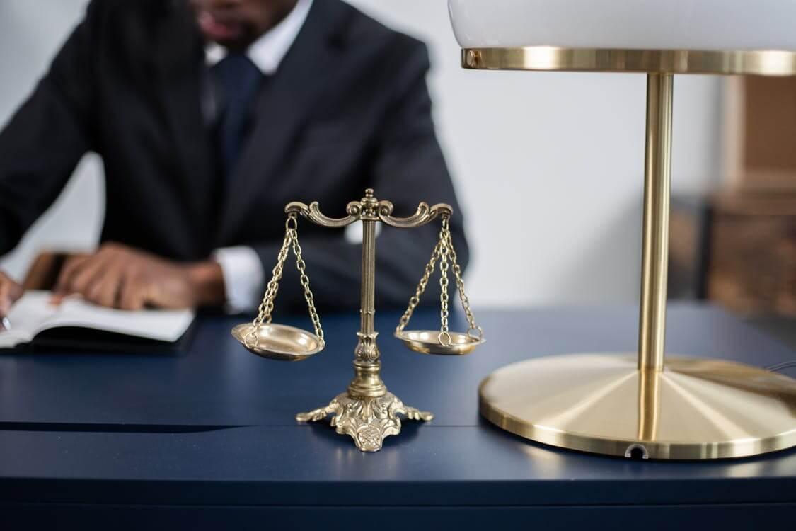 chômage technique en redressement judiciaire