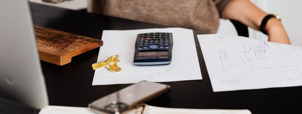 Rachat de crédit avec mauvais relevé de compte