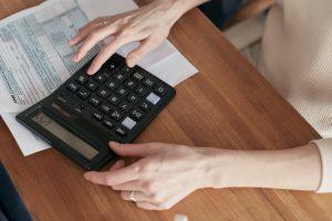 Comment faire un rachat de crédit sans justificatif ?