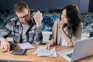 Quel est le coût assurance emprunt immobilier ?