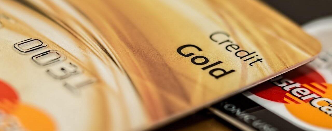 Quels sont les frais rachat de crédit ?