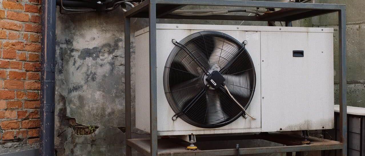 La prime énergie pour VMC