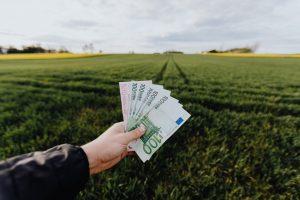 Les aides financières disponibles
