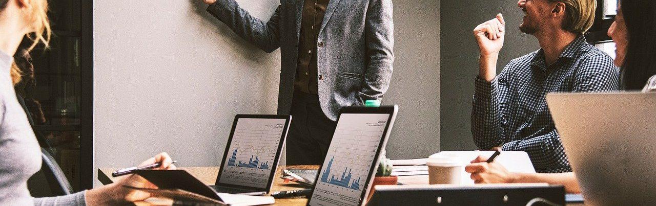 Financement formation entreprise